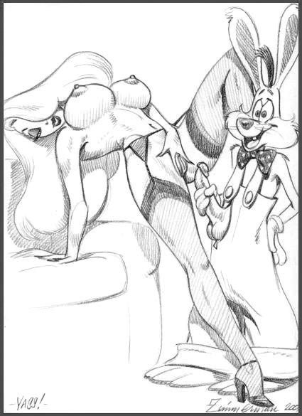 would and rabbit holli jessica Five nights at anime the novel