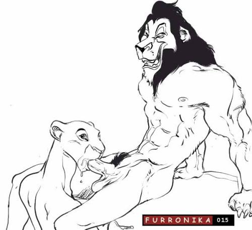 sarafina the from lion king Water closet the forbidden chamber game