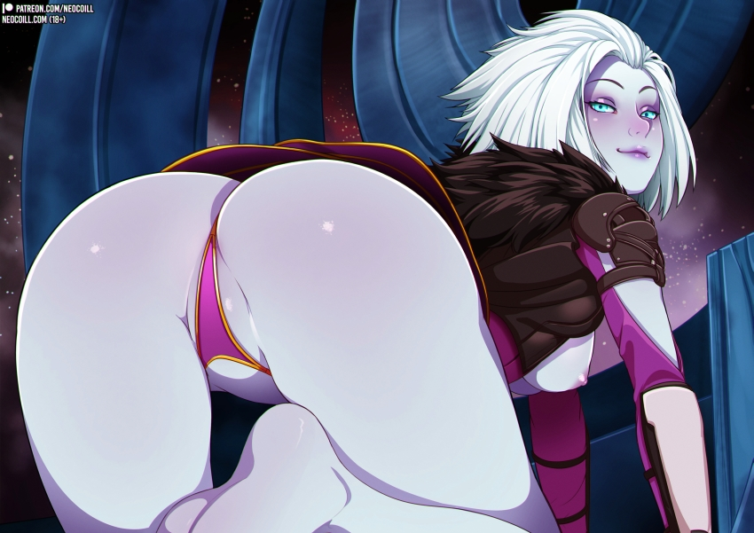 lord mara sov and shaxx Pink alien from lilo and stitch