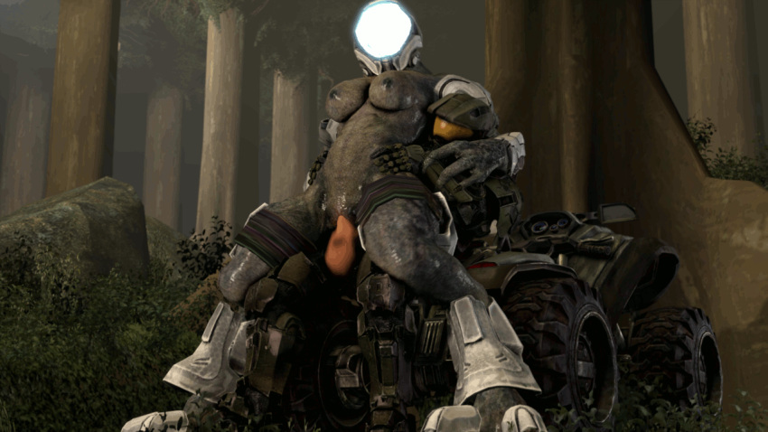 spartan 5 halo female booty Shadow of the colossus pelagia