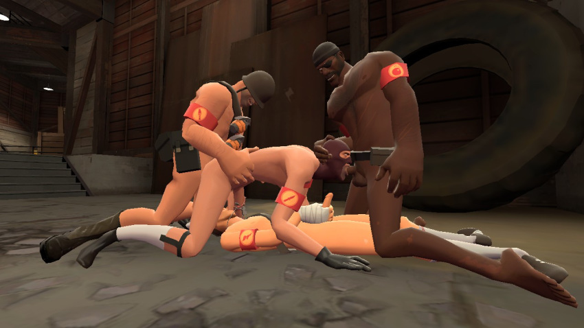 sex mod 3 gay sims How to get to throne of kil'jaeden
