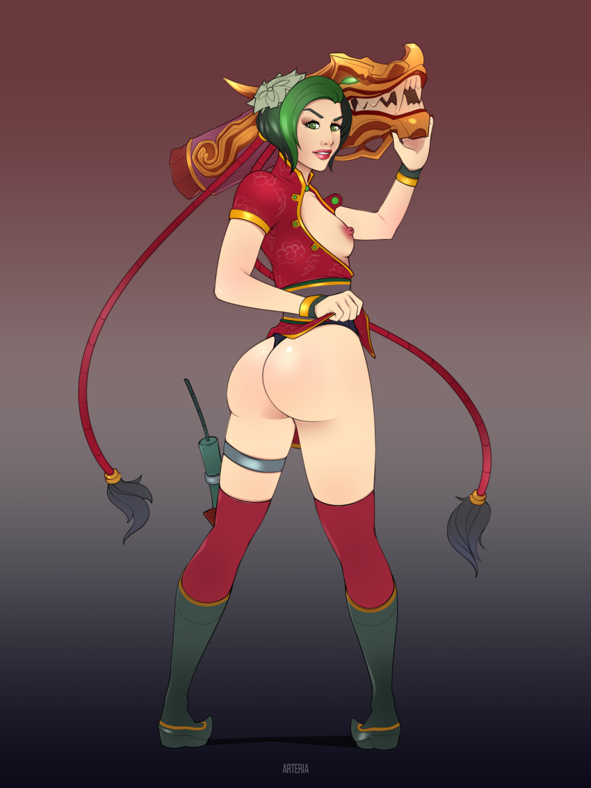 and morgana kayle of legends league Who framed roger rabbit jessica rabbit naked